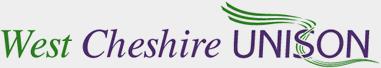 West Cheshire UNISON